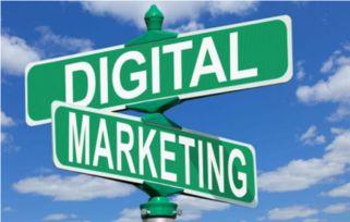 国内数字营销行业竞争如此之激烈,科达股份是如何稳坐TOP级数字营销企业位置的?