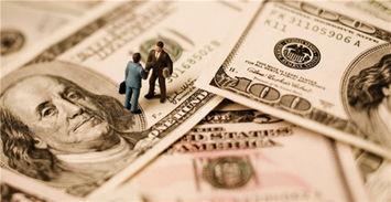 公司融资工作存在的问题受国家