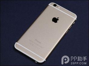 iPhone6 Plus屏幕碎了怎么办 换屏多少钱