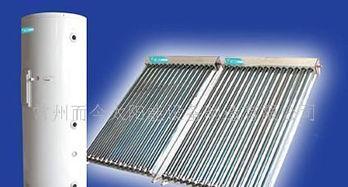 壁挂式太阳能(壁挂式太阳能热水器,)
