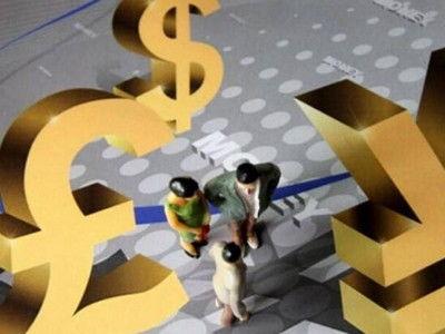 300etf包含哪些股票(沪深300有哪些股票列表)  国际外盘期货  第3张