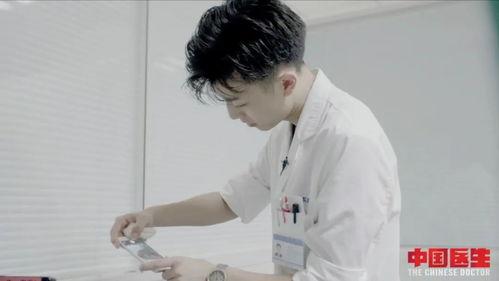 中国医生,本就是被我们寄予太多希望的普通人
