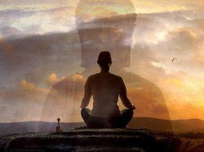 我再问大家一次 你是佛教徒吗