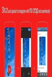 照片编辑器app下载 照片编辑器手机版下载 手机照片编辑器下载