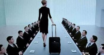 经济转型致男性衰退女性渐成收入主力军