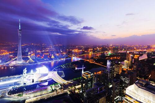 一线城市5个:深圳(经济发达、特区城市)