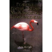 Peaceful Poetry to Love Your Societal Conscienceness