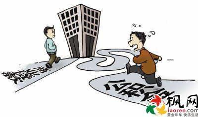 贷款条件(中国银行贷款需要什么)