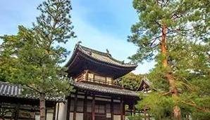 黄檗山(檗山商标总申请量16)