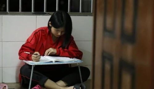 张桂梅实名反对全职太太,我好怕她被网暴