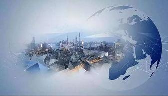 中国外贸继续成为全球经济稳定器