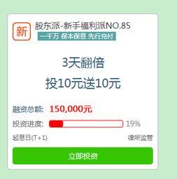 qq网赚项目(开个博客能网赚吗__)