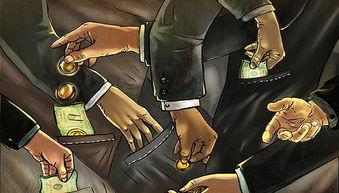 唐兴和案:甘肃官场腐败的利益共同体神秘失联近4个月后,唐兴和,这名70后正厅级官员,重新进入公众视野。