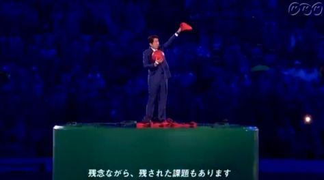 日本现任内阁全体辞职▲视频:安倍发视频作最后告别16日,日本首