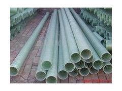 UG中如何创建两条缠绕圆柱体的管道