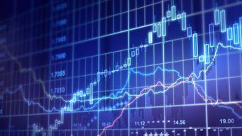 股市里提的补缺行情是什么意思?