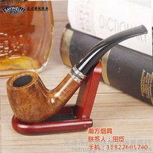 进口烟品牌大全(10大戒烟品牌)