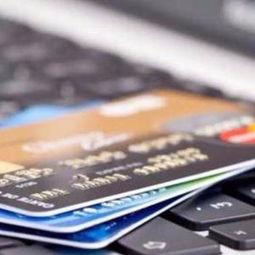 免息贷款(个人无息贷款,有推荐)