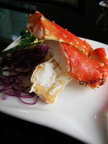 海鲜菇怎么做好吃