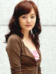 卷入包养丑闻 韩三名女星拟越洋告内地媒体