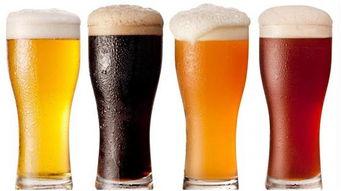 流言揭秘 啤酒的颜色越深越有营养