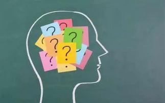 美国大学研究人员找到恢复记忆的方法