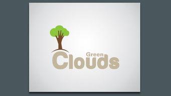 30款创意标志Logo设计作品