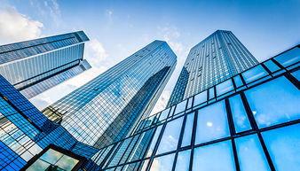 房企年内境外融资破3000亿元,高杠杆房企财务风险加剧