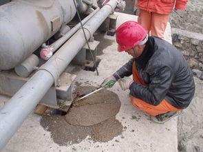 「水泥灌漿料公司」灌漿料多少錢一立方?