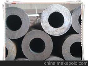 45钢是什么钢(45号钢和铸钢的区别)