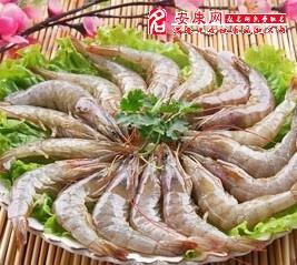 梦见吃鱼吃虾财运如何