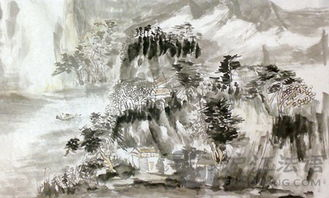 自考中国古代文学史(一):[2]《诗经》