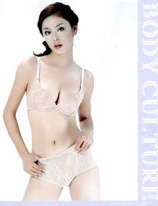 中国首席内衣模特 新浪论坛