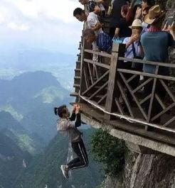 国内高空挑战第一人极限咏宁坠楼身亡女友发长文悼念