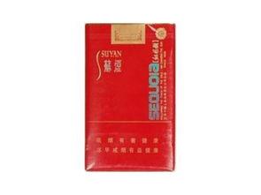 苏烟价格表(苏烟多少钱一条?)