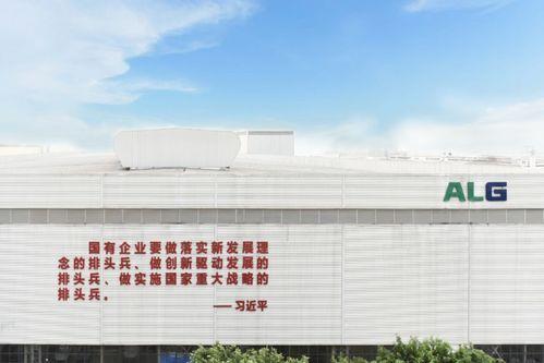 广西广投新材料有限公司是国企吗?