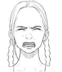 描寫人物心情表情的詞語