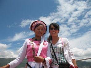 十一月中旬到云南旅游穿什么衣服