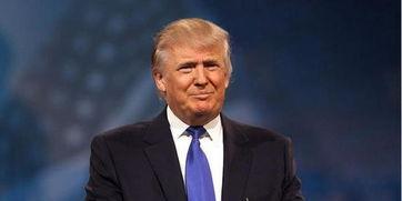 为防特朗普败选后拒绝离开白宫美国特勤局