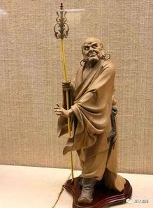 十八罗汉的来历 正确的排序 佛陀