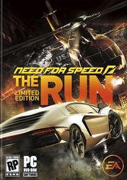 汽车那些事资讯 电影官方游戏 Fast Furious 5 游戏评测 车问网