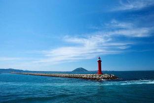 济州岛旅游注意事项