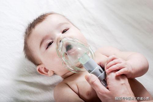 肖照岑运用熄风止痉药治疗咳嗽经验  姜汤真的能治咳嗽吗