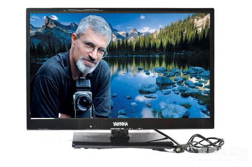 电视英寸怎么算 购买电视机指南