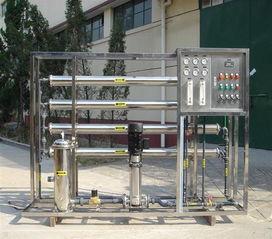 440*500图片:金华纯净水设备供应 莱特莱德 莱特莱德 高清图 细节图 杭州水处理设备公司 hc360慧聪网