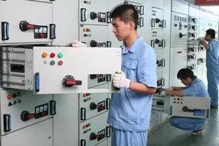 电气工程及其自动化考研(电气考研最好考的211)
