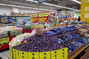 如何做好进口休闲食品旺季营销