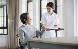 居家康复 脑卒中病人如何进行吞咽障碍的康复训练