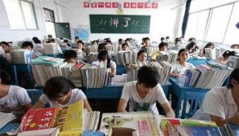 山东20名高考学霸至少4人是教师家庭 半数上过奥赛