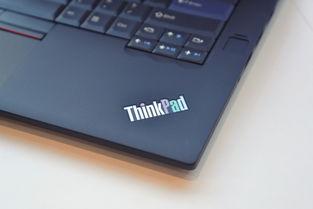 ThinkPad 25纪念机型开箱 扑面而来的情怀